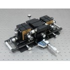 Waveguide Alignment Systems