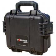 Peli Storm Case IM2050 - With Dividers