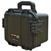 Protective Storm Case IM2075 - With Padded Dividers