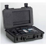 Protective Storm Case IM2300 - With Divider Set