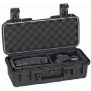 Protective Storm Case IM2306 - With Divider Set