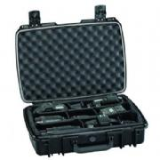 Protective Storm Case IM2370 - With Foam
