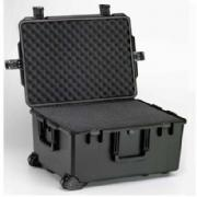 Protective Storm Case IM2750 - With Divider Set