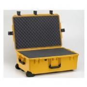 Protective Storm Case IM2950 - With Divider Set