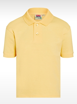 Schoolwear Polo Shirt Stockist - Manchester