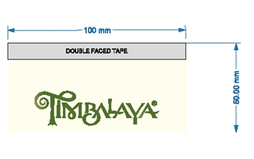 Ribbons for conferences - With Graphics