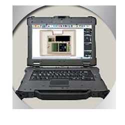 Mobile Scanning Solutions