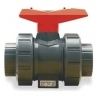 ABS & Polyethylene Pressure Pipe Systems