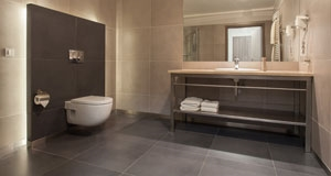Bathroom Suite Solutions
