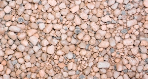 Decorative aggregates Suppliers