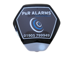 Tailored Alarm Systems