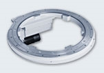 TR1100 Rotary Indexing Rings