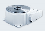 TC700 Rotary Indexing Tables