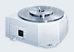 TC1000 Rotary Indexing Tables