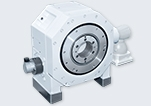 CR300 Heavy Duty Rotary Indexing Rings
