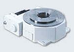 CR1000 Heavy Duty Rotary Indexing Rings