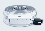 CR1300 Heavy Duty Rotary Indexing Rings