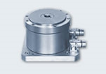 TO150 Torque Rotary Tables