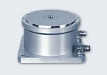 TO220 Torque Rotary Tables