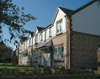 Private Developers - Abbey Manor Partnerships