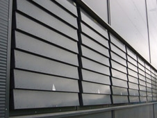 Natural Ventilation Products