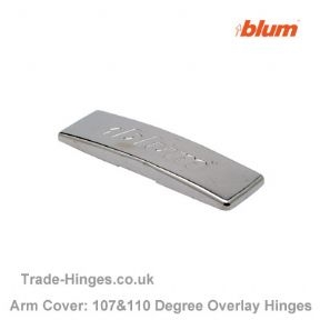 Arm Cover Cap 70.1503