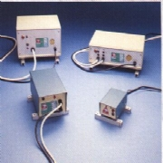 vehicle battery chargers
