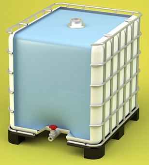 IBC Liners Suppliers