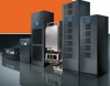 Active Power Filters And Harmonic Conditioners