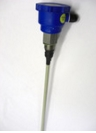 Capacitance Continuous Probe - Flexicap FCP/4-20