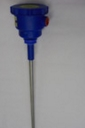 Medium duty electrode holder -E22