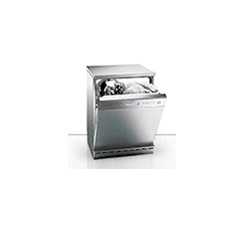 Hotpoint Dishwasher repair in London
