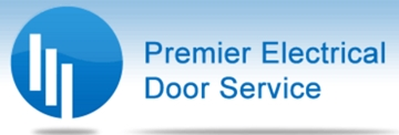Paxton Access Control Systems