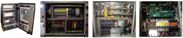 Power Adaptors and Control Panel Suppliers