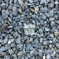20mm Cambrian Green Chippings