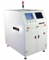 Automatic labelling system Suppliers