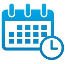 Planning & Scheduling Solutions