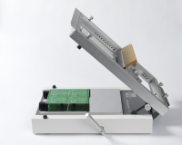 Bench-top Prototype SMD assembly Equipment