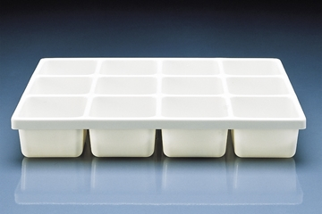 Specialised Trays in Norfolk