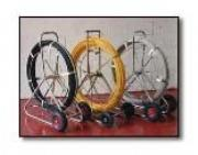 Trenchless Equipment Accessories