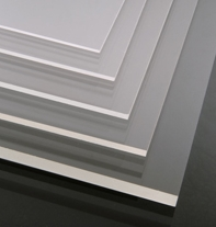 ABS Product Manufacture in Hampshire