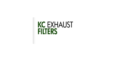 High Quality Motorcyle Exhaust Filters