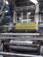 Colour Printing Solutions