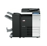 Develop Photocopier Lease Rental