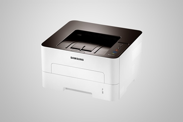 Samsung Xpress Black & White Laser Printer
