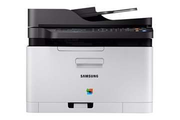 Samsung Xpress C480FW Colour Laser Printer
