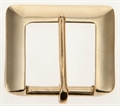Belt Buckle No 3 - the Chatham