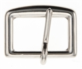Bridle Buckle Heavy (Square)