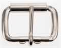 Weightlifter Buckle N/PLATED