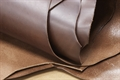 Boot Top Leather 2mm